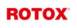 rotox_logo@2x