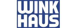 winkhaus_logo@2x