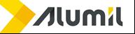 alumil (2)